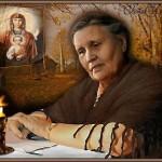 Molitva-materi_1