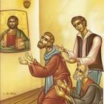 prayer-cf84ceb911