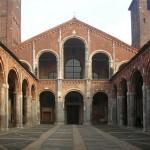 Milanoambrogio0002