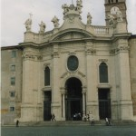 Santa-croce-in-gerusalemme