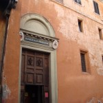 bazilika-santa-prassede-1