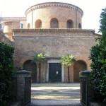 mausoleo-santa-costanza1-592x444