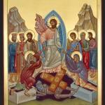 1334488957_1_FT30442_web_mke-resurrection