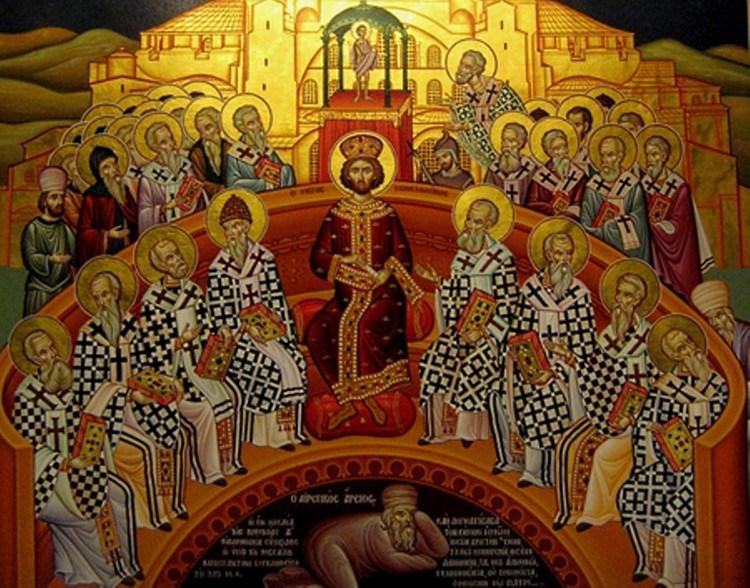 sinodul_i_ecumenic_niceea