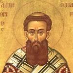 Св.-Григорий-Палама