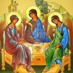 1406194229_orthodox_trinity_2015